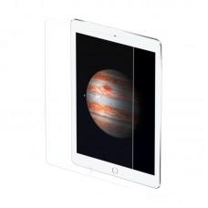 """Защитное стекло Glass 0.3мм Clear Прозрачное для Apple IPad Pro 11"""" (2018)"""