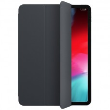 "Чехол TOTU Smart Folio Leather Case Wel Series Black для IPad Pro 12.9"" (2018)"