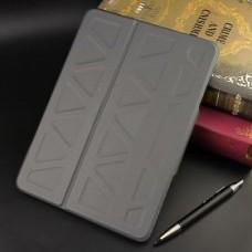 Чехол противоударный BELK Smart Protection Серый для iPad mini/mini 2/mini 3