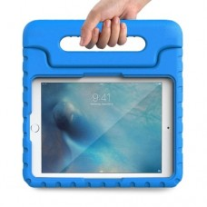 Чехол детский с ручкой Phillips Kids Handle Case Синий для iPad 2/3/4