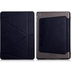"Чехол IMAX Leather Case Black для IPad Pro 11"" (2018)"