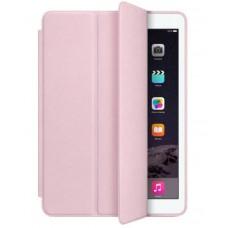 "Чехол Apple Smart Case Light Pink для IPad Pro 11"" (2018)"