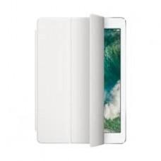 "Чехол Apple Smart Case White для IPad Pro 11"" (2018)"