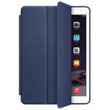 "Чехол Apple Smart Case Dark Blue для IPad Pro 12.9"" (2018)"