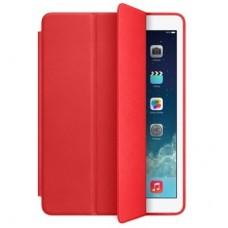 "Чехол Apple Smart Case Red для IPad Pro 12.9"" (2018)"