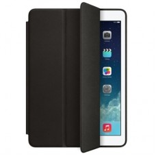 "Чехол Apple Smart Case Black для IPad Pro 12.9"" (2018)"