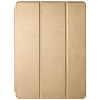 "Чехол Apple Smart Case Gold для IPad Pro 12.9"" (2018)"