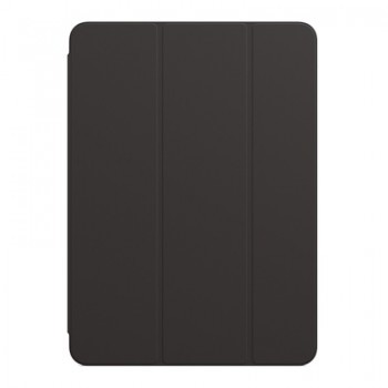 "Чехол Mutural Mingshi series Case для iPad Air 4 10.9"" (2020) - Black"
