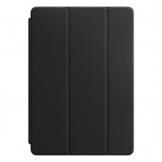 "Чехол TOTU Leather Stylus Slot Case Black для IPad Pro 12.9"" (2018)"