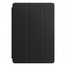 "Чехол TOTU Leather Stylus Slot Case Black для IPad Pro 11"" (2018)"