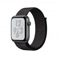 Ремешок Sport Loop Band 38/40mm Black для Apple Watch