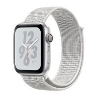 Ремешок Sport Loop Band 38/40mm White для Apple Watch