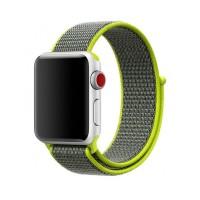 Ремешок Sport Loop Band 38/40mm Flash для Apple Watch