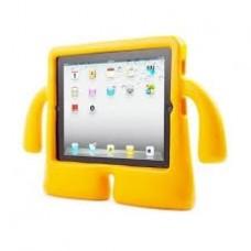 Чехол резиновый Speck iGuy Yellow для iPad Mini 4