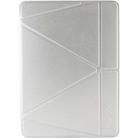 Чехол iMax Origami Smart Case White для iPad Mini 4