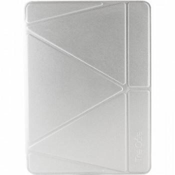 Чехол iMax Origami Smart Case White для iPad Mini/ Mini 2/3