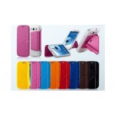 Чехол iMAX Red для Samsung Galaxy S6 Edge Plus