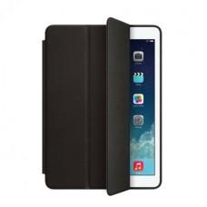Чехол Apple Leather Smart Case Black для iPad Mini/ Mini 2/ Mini 3