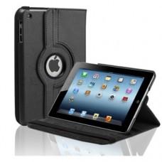 Чехол 360° Rotating Stand/Case для iPad mini/mini 2 (Retina) черный