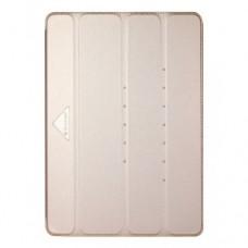 Чехол G-case Fashion для iPad Mini / Mini 2/ Mini 3 - золотой
