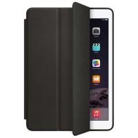 Чехол Smart Case Black для Samsung Galaxy Tab 4 10.1 T530
