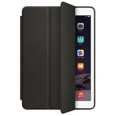 Чехол Smart Case для Samsung Galaxy Tab 3 Lite T110/T111 - Black