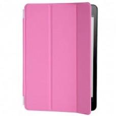 Чехол Smart Case Pink для Samsung Galaxy Tab S 10.5