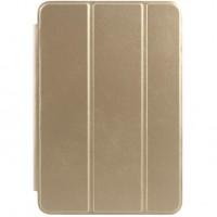 "Чехол Smart Case Gold для Samsung Tab Pro 8.4"""