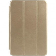 Чехол Smart Case Gold для Samsung Galaxy Tab 4 T230/T231
