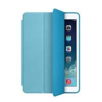 Чехол Smart Case Blue для Samsung Galaxy Tab 4 10.1 T530