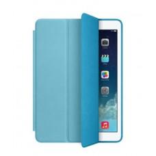 Чехол Smart Case для Samsung Galaxy Tab 3 Lite T110/T111 - Blue