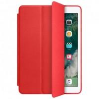 "Чехол Smart Case Red для Samsung Tab Pro 8.4"""