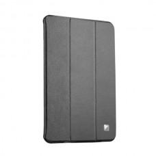 Чехол кожаный Mobler Classic Black для iPad Mini/Mini 2/Mini 3