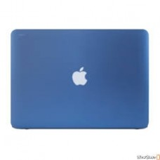 "Чехол Moshi Ultra Slim iGlaze Indigo Blue for MacBook Pro 13"" Retina"
