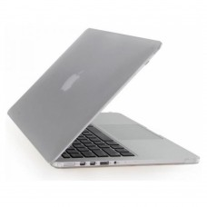 "Чехол пластиковый iPearl Crystal Case Clear для MacBook Pro Retina 15"""