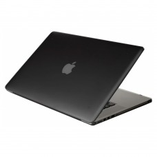 "Чехол iPearl Crystal Case for MacBook Pro with Retina display 13"" (Black)"