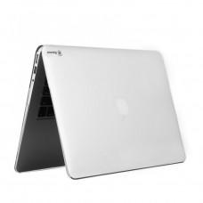 """Чехол пластиковый прозрачный Baseus Sky для Apple MacBook Air 11"""""""