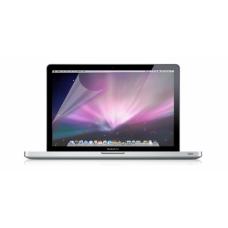 """Защитное стекло iPearl Screen Protector прозрачное для MacBook Air 11"""""""