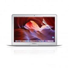 """Защитная пленка Touch Bar Clear глянцевая для Apple MacBook 15.4"""""""