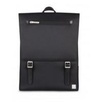 Рюкзак Moshi Helios Designer Laptop Backpack Charcoal Black для Macbook/iPad/Ноутбука/Планшета