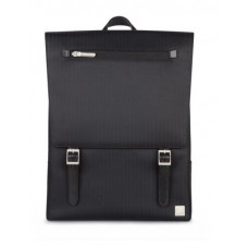 Рюкзак Moshi Helios Designer Laptop Backpack Charcoal Black для Macbook/iPad/Ноутбука/Планшета