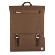 Рюкзак Moshi Helios Designer Laptop Backpack Cocoa Brown для Macbook/iPad/Ноутбука/Планшета