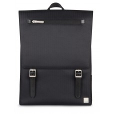 Рюкзак Moshi Helios Lite Designer Laptop Backpack Slate Black для Macbook/iPad/Ноутбука/Планшета