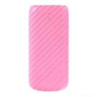 Аккумулятор внешний Remax Pineapple Power Bank Pink PRl-14 5000mAh для зарядки iPhone/iPad/Macbook/смартфонов/планшетов