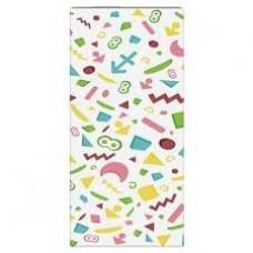 Аккумулятор внешний EMIE Power Bank Memo 10000mAh Ice Cream для зарядки iPhone/iPad/Macbook/смартфонов/планшетов