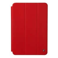 Чехол Baseus Primary Series Red для iPad Air 2