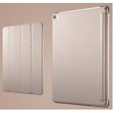 Чехол G-case Fashion Gold для iPad Air 2
