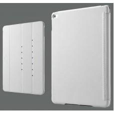 Чехол G-case Fashion для iPad Air 2 - white