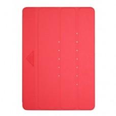 Чехол G-case Fashion для iPad Air 2 - red