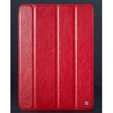 Чехол Hoco Crystal для iPad Air 2 - красный